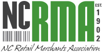 , Retail Consumer Alliance Foundation